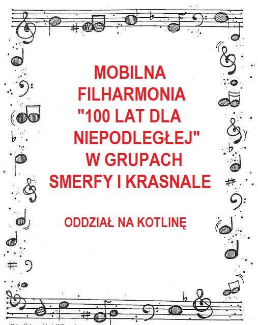 1 Filhamonia1